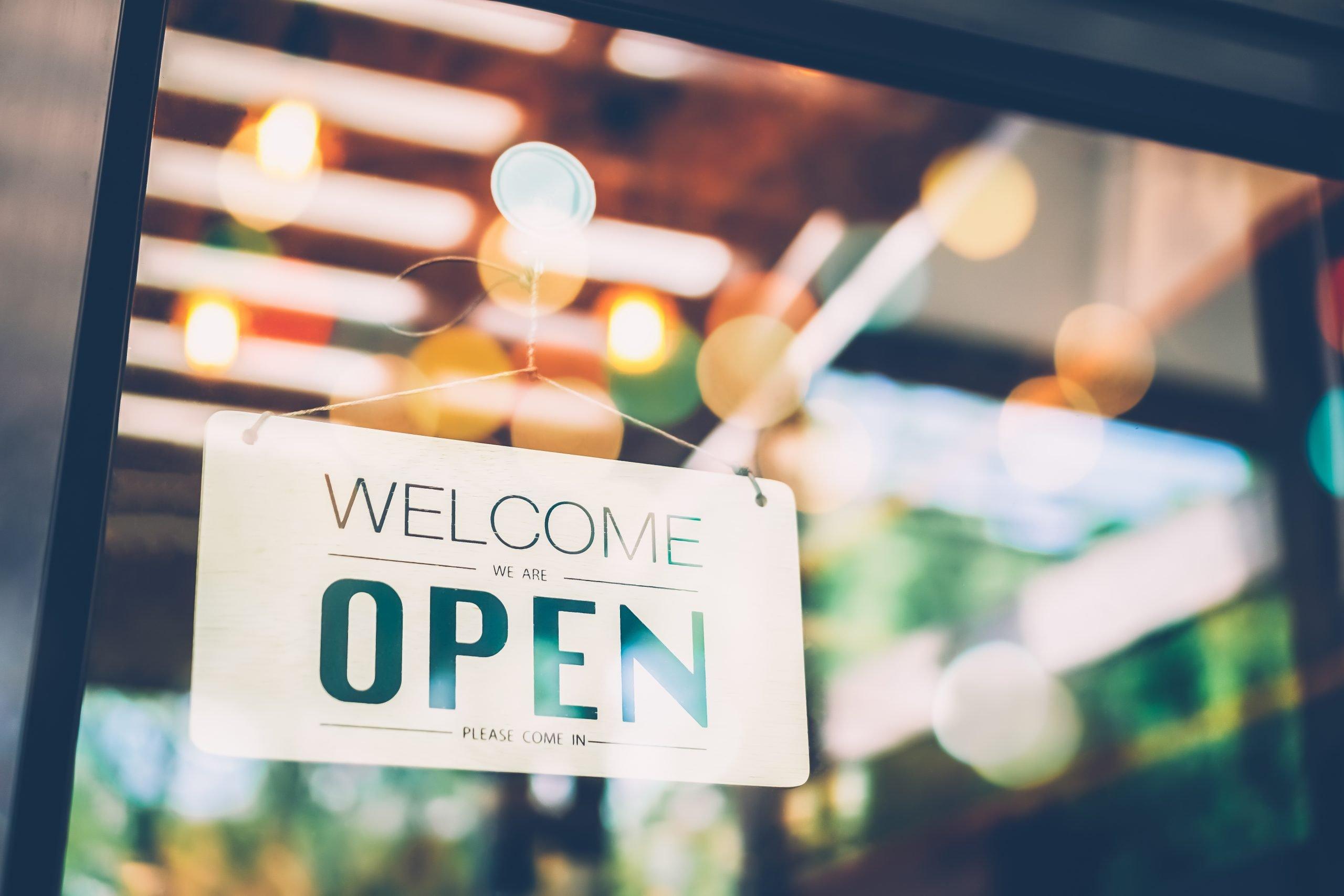 How digital marketing can boost restaurant sales?
