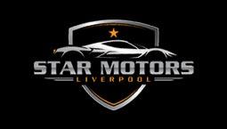 Star Motors, Liverpool